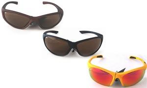 Reebok Sports Sunglasses