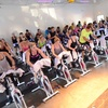 63% Off 10 Cycle Classes