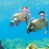 Aqua Lung Sport Snorkels and Masks