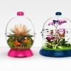 BioBubble Habitats