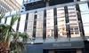 Hotel on StGeorges - Hotel on St Georges: Cape Town: Accommodation for Two at Hotel on St. Georges