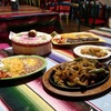 Up to 45% Off Mexican Food