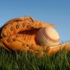 75% Off Baseball Lessons