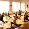 Up to 67% Off Classes at Your Yoga