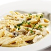 58% Off Italian Food at Birraporetti's