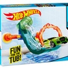 Hot Wheels Splash Track Tub Set