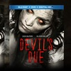 Hot New Release: Devil's Due on Blu-ray or DVD