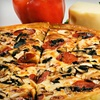 Empire Pizza Cafe - Flagler Heights: $20 Worth of Pizza, Paninis, and Subs