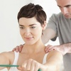Osteopathic Treatment and Consult