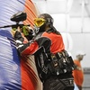 Up to 49% Off at Lone Wolf Paintball