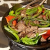 50% Off Ethiopian Cuisine at Abyssinia Restaurant and Cafe