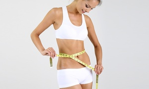 Abbate Aesthetics: One or Two Cryolipolysis Fat-Reduction Treatments at Abbate Aesthetics (Up to 66% Off)
