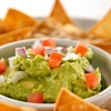 Up to 56% Off at Poco Loco Mexican Restaurant