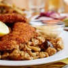 40% Off German Food for Two or More at Gretl's Bistro