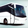 Up to 54% Off Bus Trip for One or Two