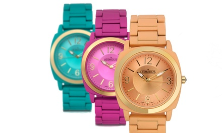 Leonidus Ligeia Collection Ladies' Watch