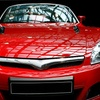 Up to 58%Off Auto Body Repair or Headlight Restoration