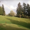 Skyline Golf Course - Barlow Point: Nine-Hole Golf Outing for Two or Four with Lesson, Lunch, and Balls at Skyline Golf Course in Cathlamet (Up to 63% Off)