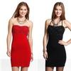 Classique Tops and Dresses