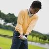 Up to 57% Off at Boberg Golf