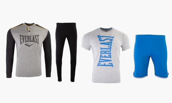 Cane corso SELFIE-NUOVA Cotone Nero T-Shirt Maniche Lunghe-Tutte le Taglie