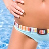 Up to 53% Off Brazilian or Brow Waxing