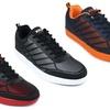 Xray Jogger Men's Sneaker (Sizes 7 thru 9)