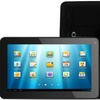 """Kocaso 8GB 10.1"""" Tablet with Android 4.2"""