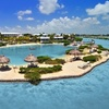 Family-Friendly Resort in Florida Keys