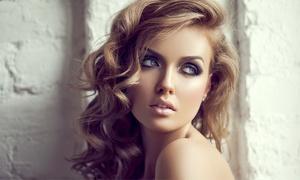 Forfait coiffure pour femme Roquefort La Bédoule