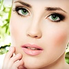 Up to 68% Off Microdermabrasion in Milpitas