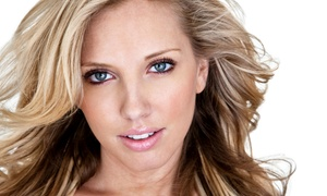 South Florida Skin Care Systems: One or Two LED Facial-Rejuvenation Treatments at South Florida Skin Care Systems (Up to 79% Off)