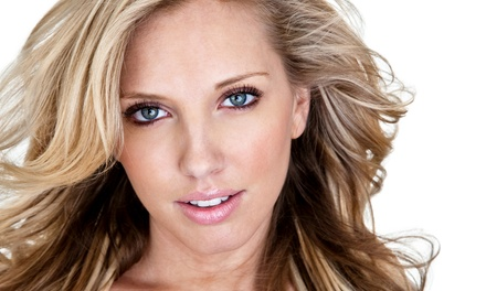 One or Two LED Facial-Rejuvenation Treatments at South Florida Skin Care Systems (Up to 79% Off)