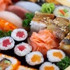 30% Cash Back at Koto Japanese Restaurant
