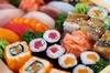 5% Cash Back at Ozuma Restaurant