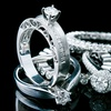 51% Off Jewelry and Jewelry Repairs