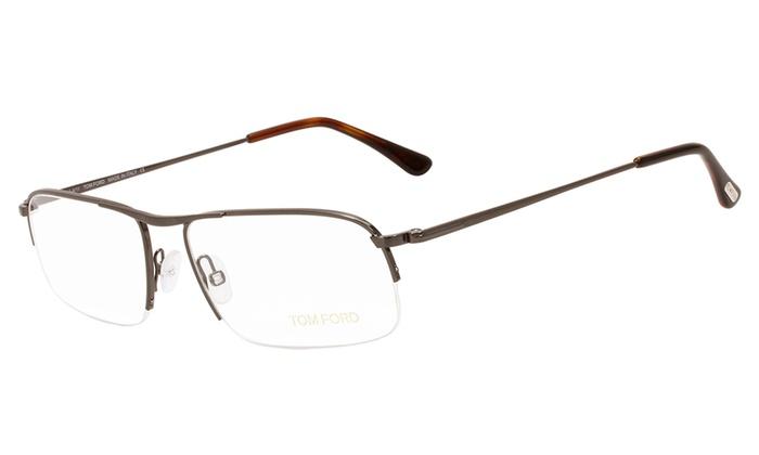 5b6bd8ffb36c Tom Ford Men s Optical Frames