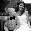 Wedding Photography Package