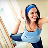 Up to 68% Off from Okunami Workplace Yoga