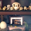 Tour the Morbid Anatomy Museum with One of Its Founders