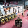 60% Off a Brewery Bus Trip, Tour and Tasting