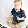 Up to 43% Off Kids' Music Lessons