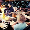 45%Off Asian Cuisine at Fusion Steakhouse
