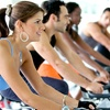 Up to 51% Off Spin Classes