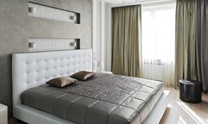 40 Winks Sleep Center: $125 for $250 Worth of Bedroom Furniture — 40 Winks Sleep Center