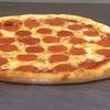 37% Off at Spaghetti Eddie's Pizza Café
