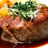 Up to 42% Off at DV Bistro