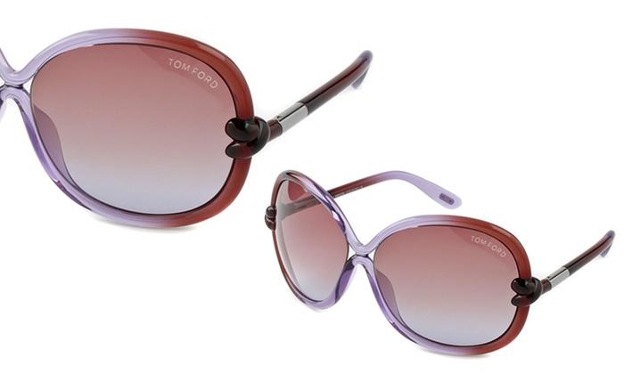 Tom Ford Women's Sunglasses: Tom Ford Women's Sunglasses. Multiple Styles Available. Free Returns.