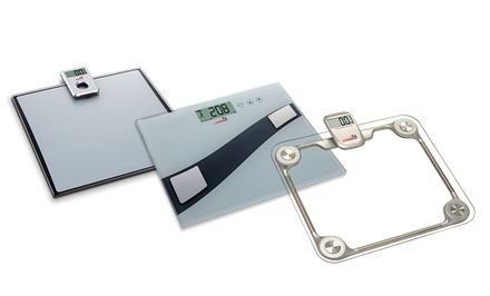 Starfrit Electronic Bathroom Scales. Multiple Models Available.