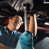 86% Off Auto Maintenance Package